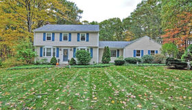 43 Forest Dr, Holden, MA 01520