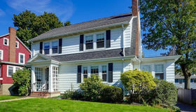 74 Old Middlesex Rd, Belmont, MA 02478