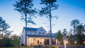 5 Waterlily Drive, Plymouth, MA 02360