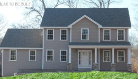 Lot 13 Field Lane, Littleton, MA 01460