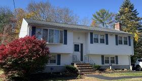 750 Harvard St, East Bridgewater, MA 02333