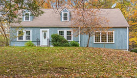 23 Dean Hill Road, Westminster, MA 01473