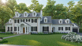 10 Albion Rd, Wellesley, MA 02481