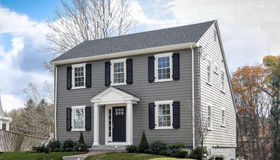 102 West Central Street, Natick, MA 01760