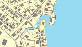 59 Lake View Rd, Weymouth, MA 02189