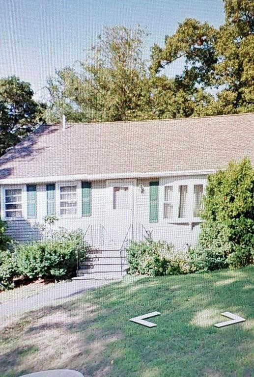 Another Property Sold - 2 Rockefeller, Randolph, MA 02368