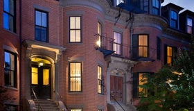 170 West Brookline Street, Boston, MA 02118