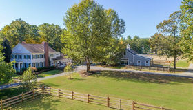 98 Valley Rd, Boxford, MA 01921