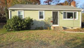 67 Joyce Ave, Whitman, MA 02382