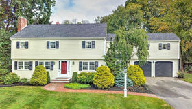13 Forbes Ln, Andover, MA 01810