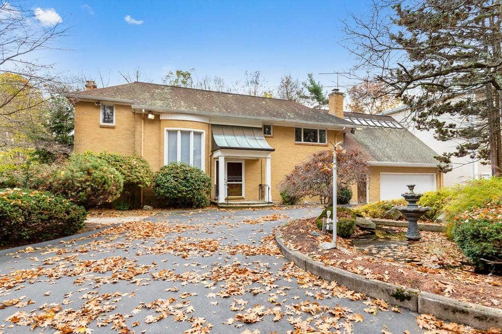 Another Property Sold - 30 Montclair Drive, Worcester, MA 01609
