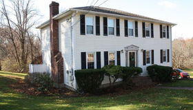 40 Stowe Road, Grafton, MA 01519