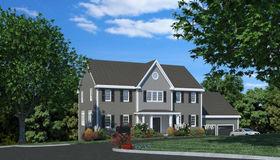 34 Hillside Ave, Beverly, MA 01915