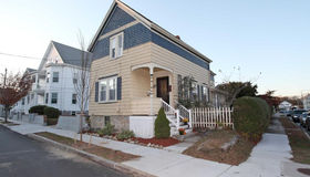 23 Grape St, New Bedford, MA 02740
