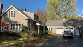 6 Old Westminster Rd, Hubbardston, MA 01452