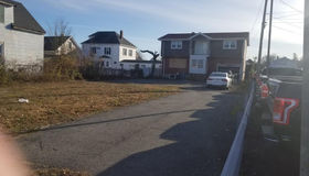 122 Rockdale Ave, New Bedford, MA 02740