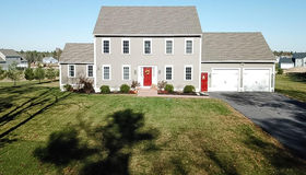 240 Cherry St, Bridgewater, MA 02324