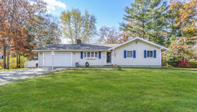 16 Woodville Way, Wareham, MA 02571