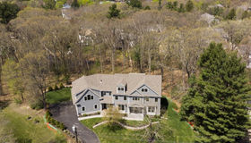 18 Cooke Road, Lexington, MA 02420
