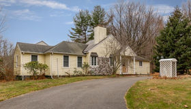 350 South Road, Holden, MA 01520