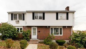 63 Warren Ave, Boston, MA 02136
