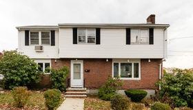 63 Warren Ave, Boston, MA 02136