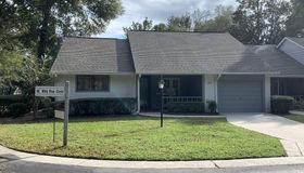 616 W Wild Pine Circle, Beverly Hills, FL 34465