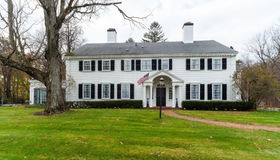 42 B Sterling Road, Princeton, MA 01541