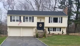 50 Longfellow Rd, Northborough, MA 01532