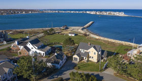 13 Circuit Ave, Scituate, MA 02066