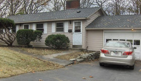 21 Oneil Dr, Westborough, MA 01581