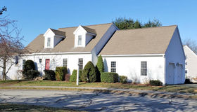 18 Intervale Farm Ln, Northborough, MA 01532