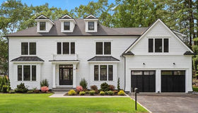 50 Birch Hill Rd, Belmont, MA 02478