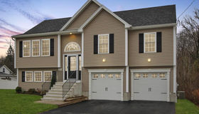 3 Williams St, Auburn, MA 01501
