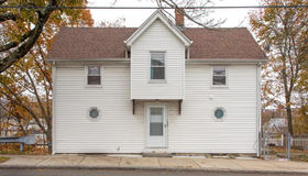 195 Washington St, Malden, MA 02148
