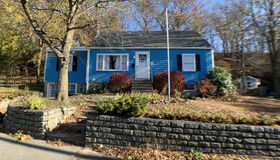 114 Sunrise Drive, Weymouth, MA 02191