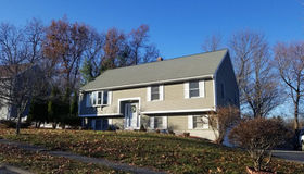 9 Quail Run, Holden, MA 01520
