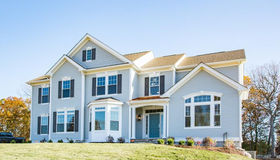 22 Woodlot Drive - Lot 05, Milton, MA 02186