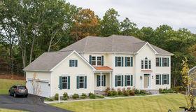 38 Woodlot Drive - Lot 13, Milton, MA 02186