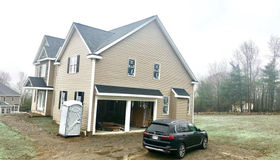 Lot 66 Piccadilly Way, Westborough, MA 01581