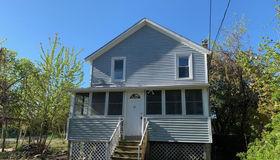 55 Greene Ave, Barrington, RI 02806