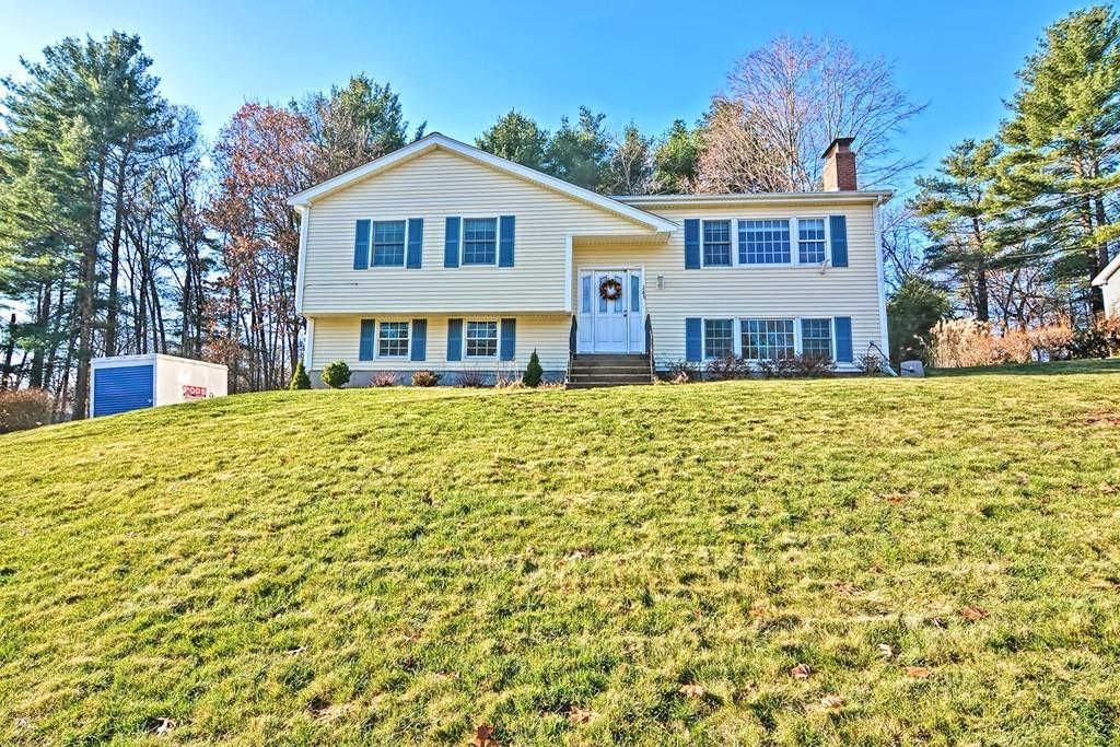 Video Tour  - 285 Country Way, Franklin, MA 02038