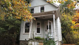 62 Beal Ave, Whitman, MA 02382