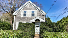16 Route 6a, Yarmouth, MA 02675