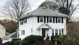 171 Harvard St., Quincy, MA 02170