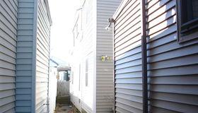 118 R Oak Island St, Revere, MA 02151