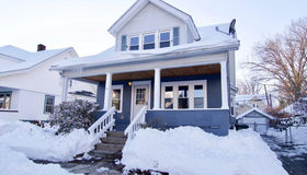 14 Itendale St, Springfield, MA 01108