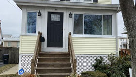 120 Colby Road, Quincy, MA 02171