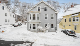 45 Green St, Haverhill, MA 01830