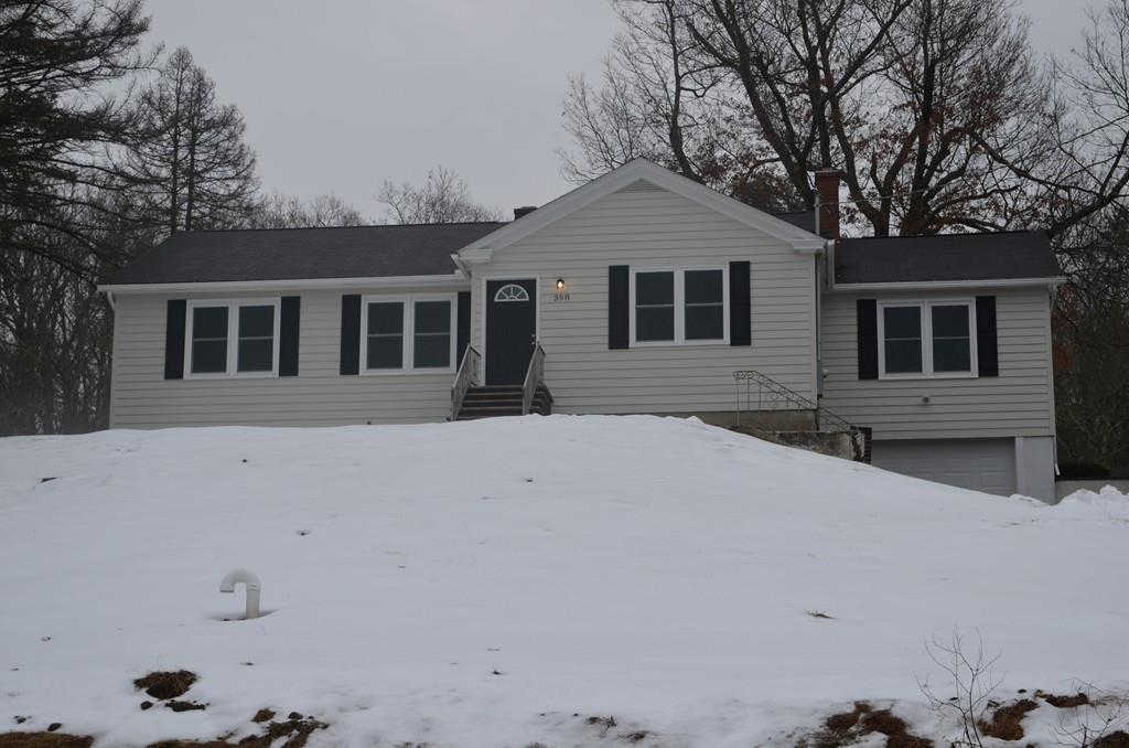 Another Property Sold - 398 Palmer Rd, Ware, MA 01082